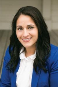 Dr. Keshena Malik