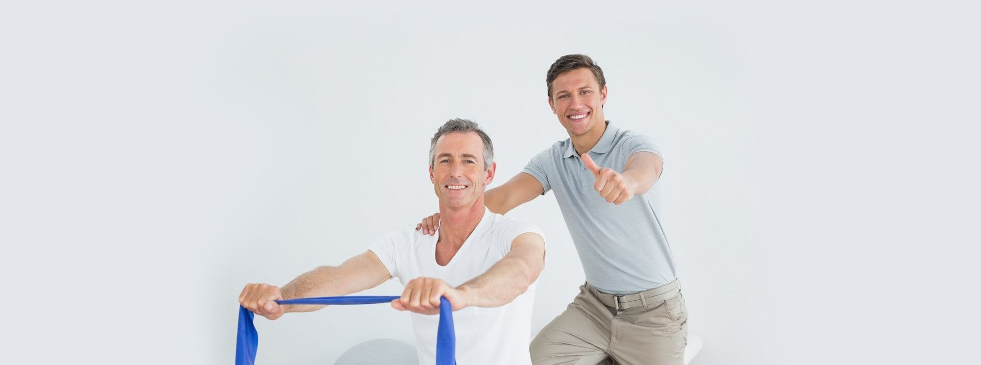 Providing the highest standard of healthcare in your home. Covered by all major auto insurances.