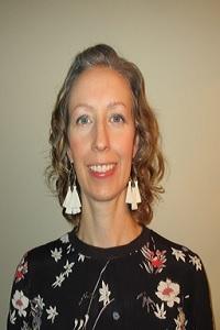Dr. Leslie Schattmann