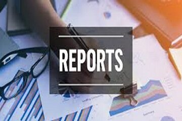 Med/Legal Reports